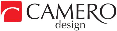 http://www.camero.com.pl